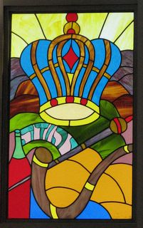 ויטראז - ויטרן ! ויטראז', עיצוב זכוכית, אמנות ,צריבה stained glass ! ENGLISH ! synagogues ! 35