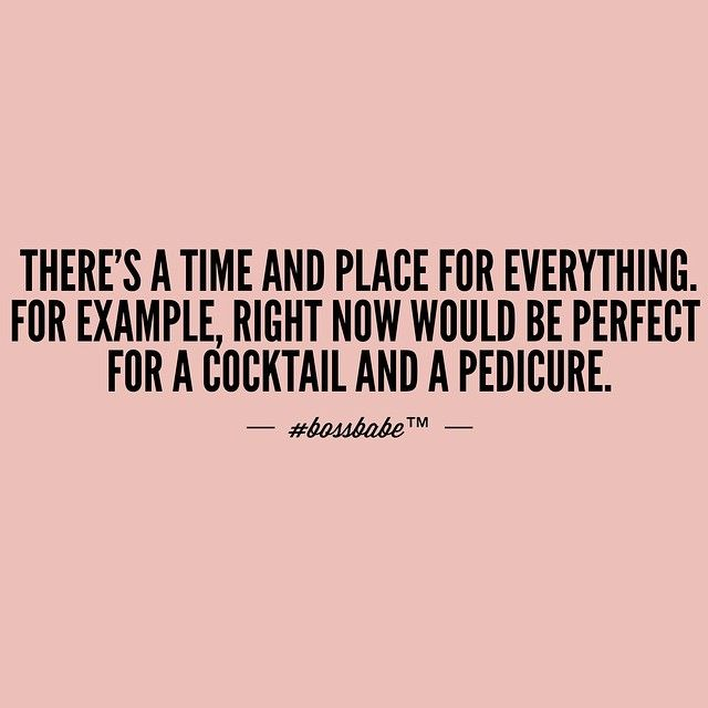Happy #Friday beauts! Join the #BOSSBABE Netwerk™ (link in bio)