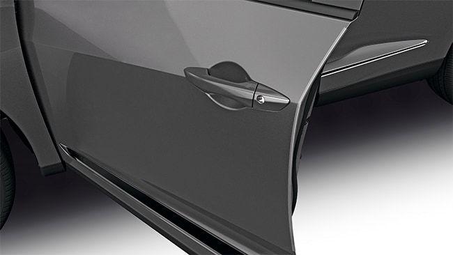 2020 Acura Rdx Build Price Acura Com Luxury Crossovers