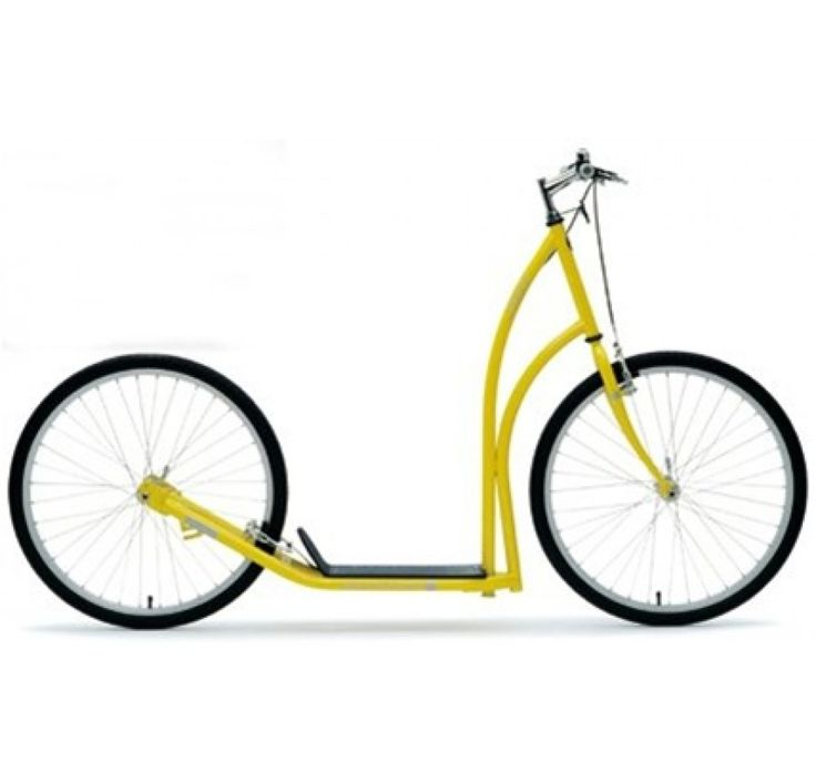 http://www.bikemania.biz/sidewalker-city-push-bike.html Good price from bikemania!