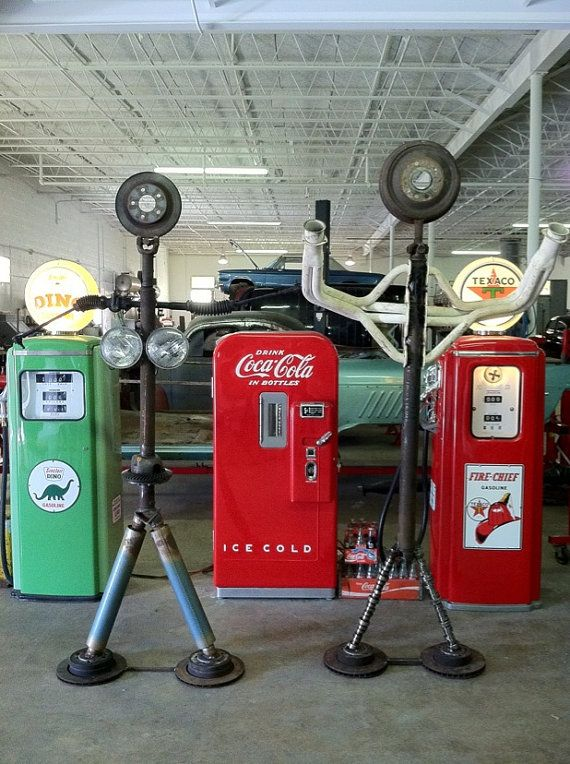 78 best images about Repurposed Auto Parts on Pinterest | Cars, Bird feeders and Door handles