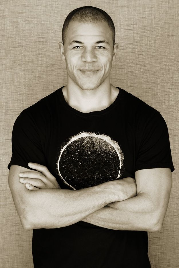 Jarome Iginla  Jarome is 34, from Alberta, and plays right wing for the Calgary Flames. He is one of seven players in NHL history to score 30 goals in 11 consecutive seasons. And for every point scored, he gave $2,000 to a charity. This means that between 2000 and 2012, he donated a total of $550,000.
