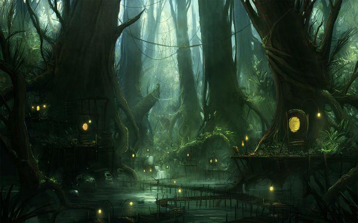 http://fc03.deviantart.net/fs70/f/2010/242/3/3/swamp_by_blinck-d2xmqep.jpg