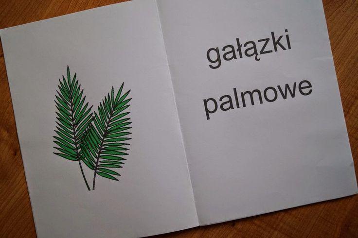 Makulka : czytanie globalne
