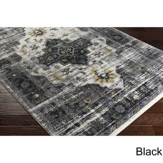 Shop for Machine Woven Veblen Polypropylene Rug (7'11 x 10'). Get free shipping at Overstock.com - Your Online Home Decor Outlet Store! Get 5% in rewards with Club O!