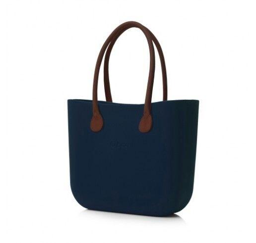 Perfect bag!! #obag