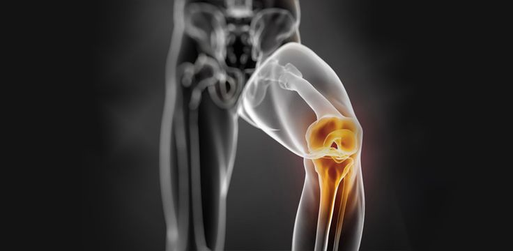 Zapraszamy na badanie usg ortopedyczne - narządów ruchu, stawów, mięśni w Oświęcimiu