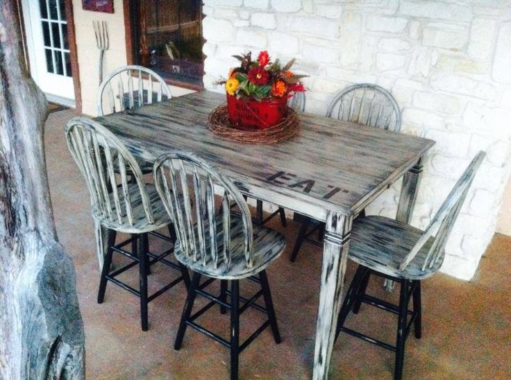 77 Best Images About Sisters Revamp Ranch On Pinterest Shabby Chic Sprays And Harvest Tables
