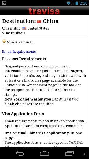 17 beste ideer om Where To Renew Passport på Pinterest - citizenship application form