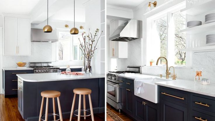 kitchen-elizabeth-lawson-design-jennifer-hughes