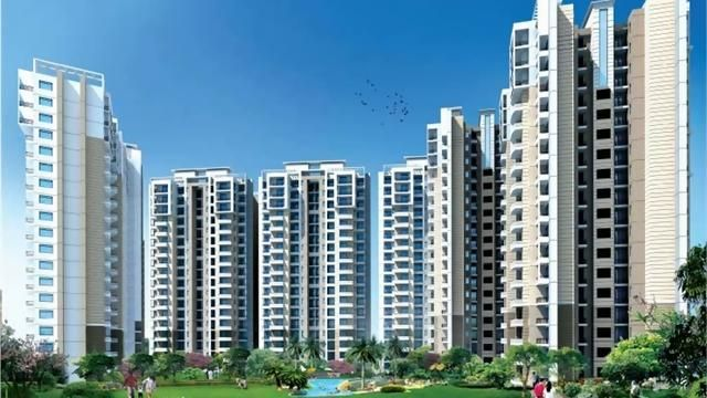 The expected date of possession of the property is December 2017. Owing to the affordable price, excellent location, proximity to Delhi and all other facilities, the project ensures huge capital appreciation in the near future...