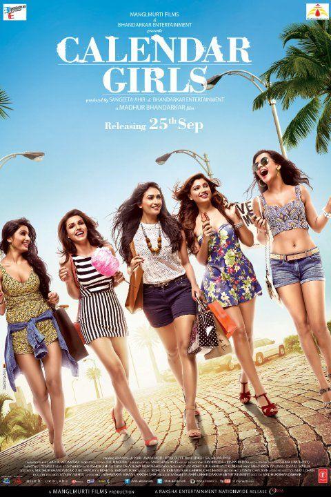 Skyfall hollywood movie in hindi dvd torrent  116