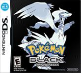 Learn more details about Pokémon Black Version for Nintendo DS and take a look at gameplay screenshots and videos.