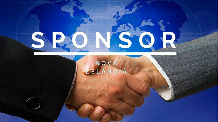 Como conseguir um sponsor / emprego na Nova Zelandia :: Respondendo dúvidas gerais