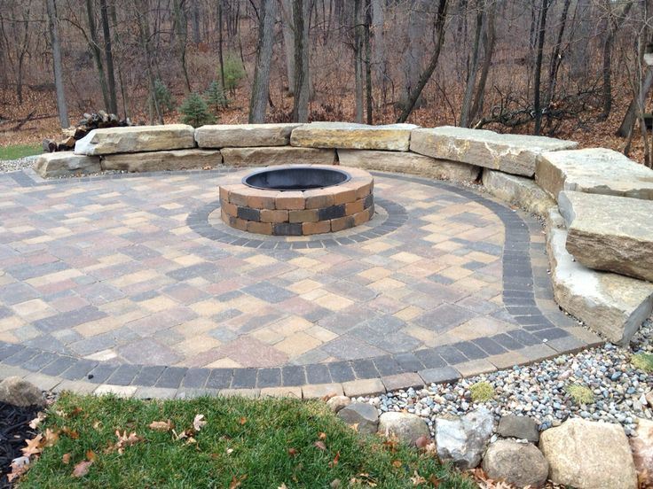 122 best images about brick pavers on pinterest