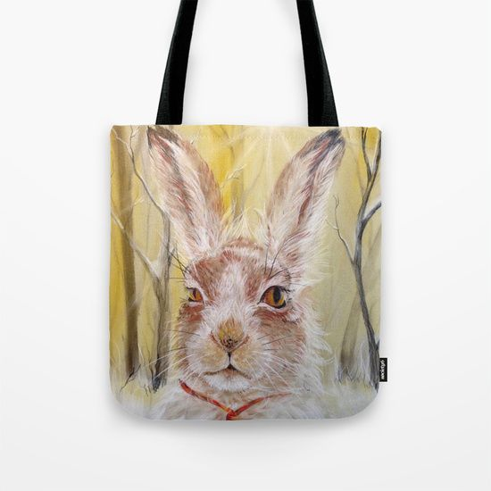 """""""How Long is Forever?"""". Tote Bag. From 13 $"""