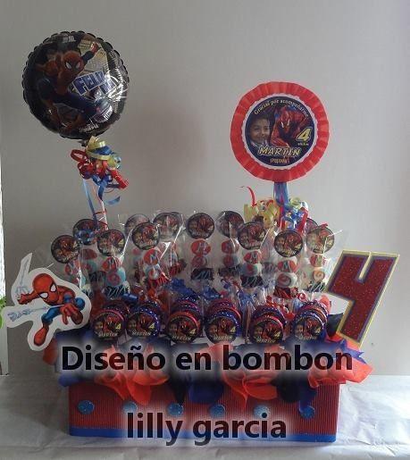 1000 images about hombre ara a on pinterest for Mesas de centro de diseno
