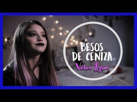 Besos de ceniza  -  HIMNO KAROLISTA - By FredyToys & RomanoLaVoz - YouTube