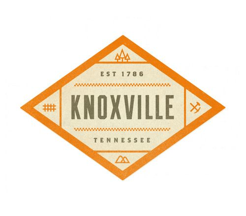 Knoxville - The Everywhere Project