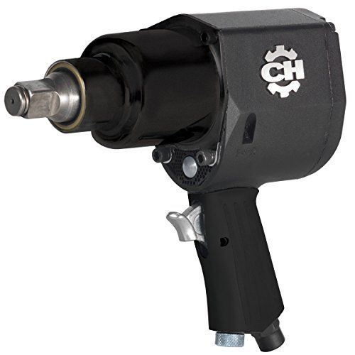 Air Impact Wrench  Heavy-Duty Pin Clutch 3/4-Inch Impact Driver w/ Hardened Steel Body and Soft Grip (Campbell Hausfeld CL158600AV) For Sale https://cordlesscircularsawreview.info/air-impact-wrench-heavy-duty-pin-clutch-34-inch-impact-driver-w-hardened-steel-body-and-soft-grip-campbell-hausfeld-cl158600av-for-sale/