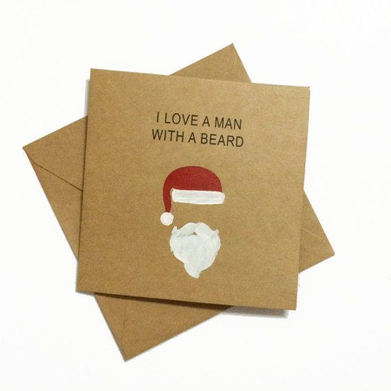 #Funny #Christmascard