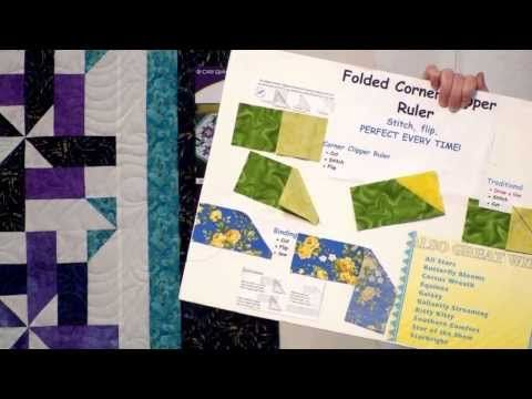 78 best Quilts Cozy Quilt Designs images on Pinterest | Cozy ... : cozy quilts youtube - Adamdwight.com