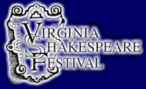 Virginia Shakespeare Festival - Opening Tonight (6/13) with The Two Gentlemen of Verona.  Check it out at Phi Beta Kappa Hall!