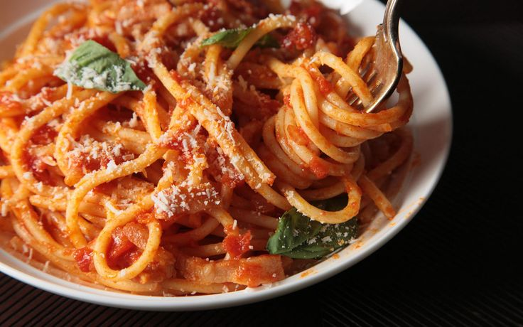 spaghetti-allamatriciana