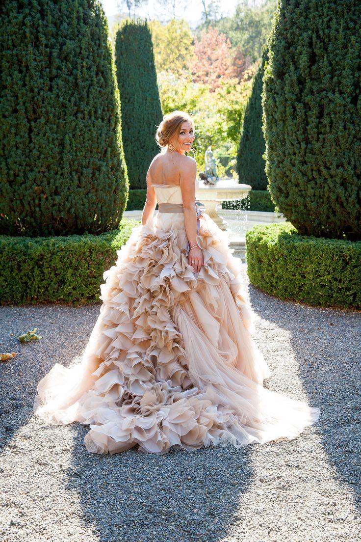 945 best Brautkleid images on Pinterest | Bridle dress, Amazing ...