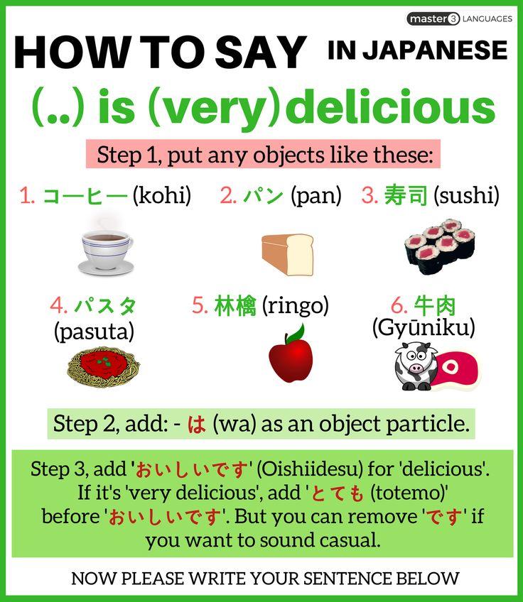 learn how to speak korean pdf