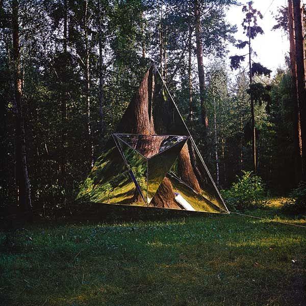 Франциско Инфанте - Жизнь треугольника (1976 г.)