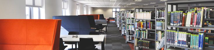 Swansea University: Science & Innovation bay Campus.
