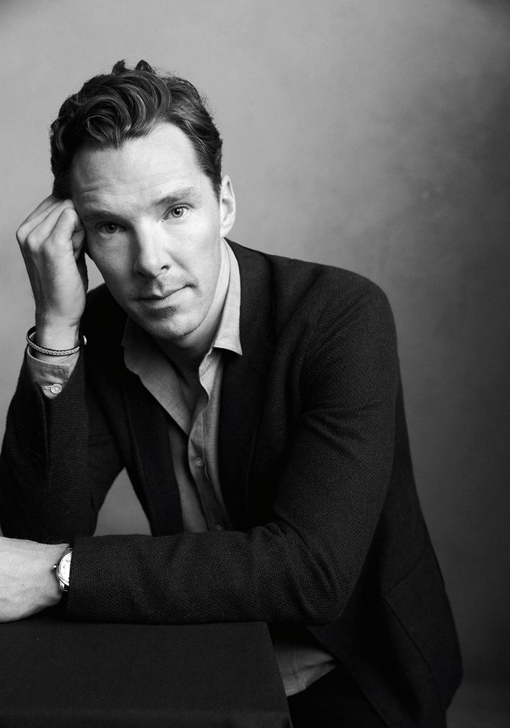 benedict cumberbatch - photo #28
