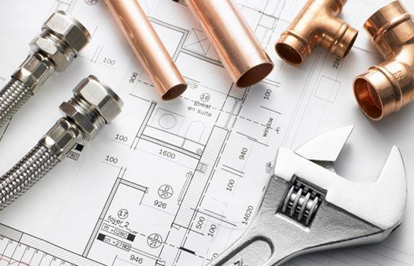 Find plumbing Services in Ringwood? NLK Eastern Plumber Provide 24/7 Emergency Plumber Ringwood.