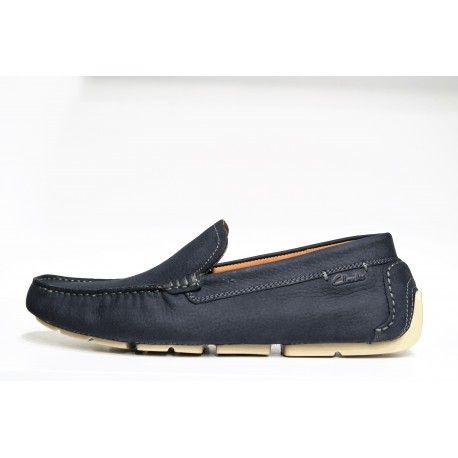 Chaussure clark en solde à découvrir www.cardel-chaussures.com