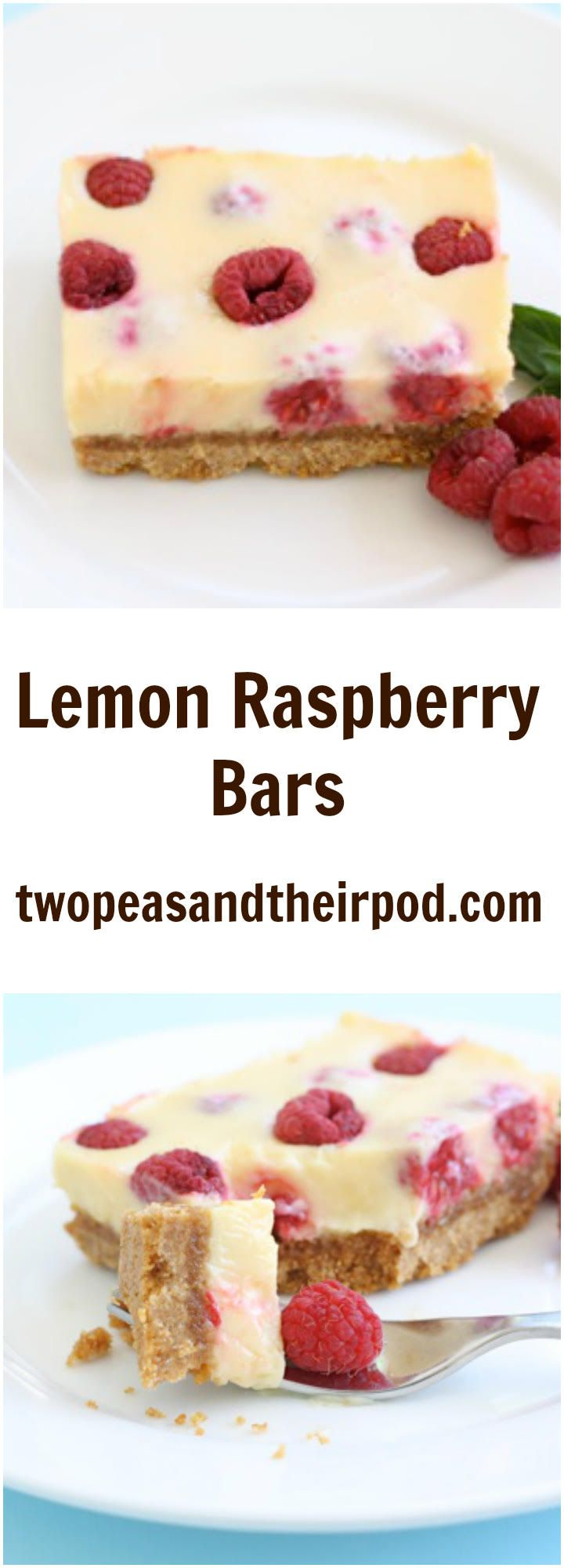 25+ best ideas about Lemon raspberry bars on Pinterest ...