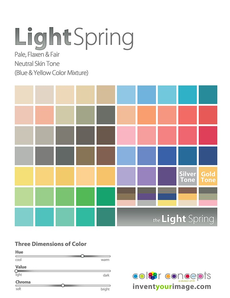 32 best Image design-spring images on Pinterest