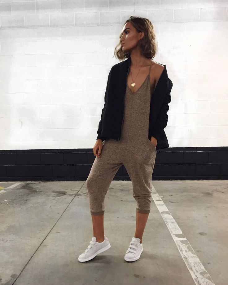 """Alicia Roddy på Instagram: """"New looks are up on my blog - link in bio All items are linked on the blog post @urbanoutfitterseu """""""
