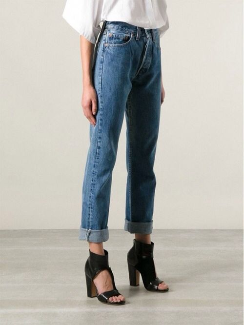25 beste idee n over jeanshakken op pinterest blazer jeans look mager en blazer kleding. Black Bedroom Furniture Sets. Home Design Ideas