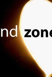 Friendzone Season 5 Episode 1.