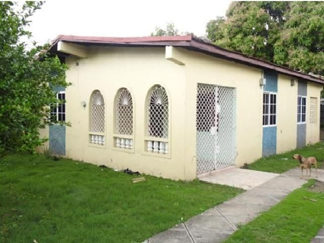 House For Sale In Ziadie Gardens