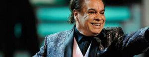 Juan Gabriel llega este 14 de agosto al Perú para ofrecer un gran concierto | Buscartendencias.com
