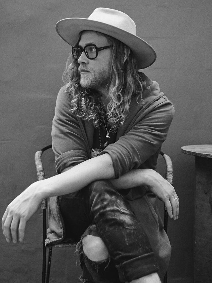"""""""..I believe that music is a highly sophisticated kind of authorised communication. The dialogue is important, but I believe that music acts on a higher level, because while we listen to it, we also communicate with ourselves, nurturing reasons and binding emotions."""" says Mr. Allen Stone to the GREATEST #10 - The Awakening Issue, interviewed by Giulia Pivetta and shot by Stefan Giftthaler."""