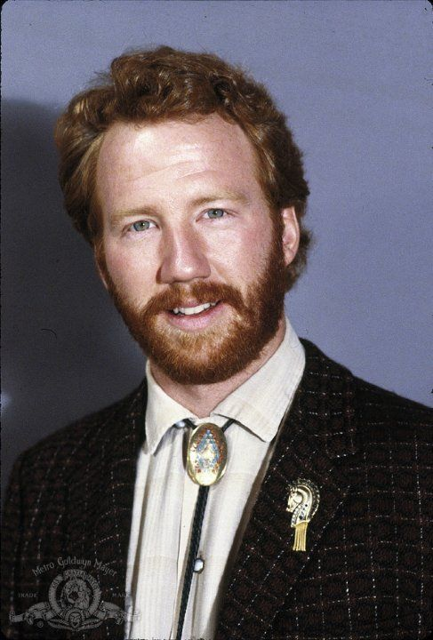 Still of Timothy Busfield in Thirtysomething (1987)