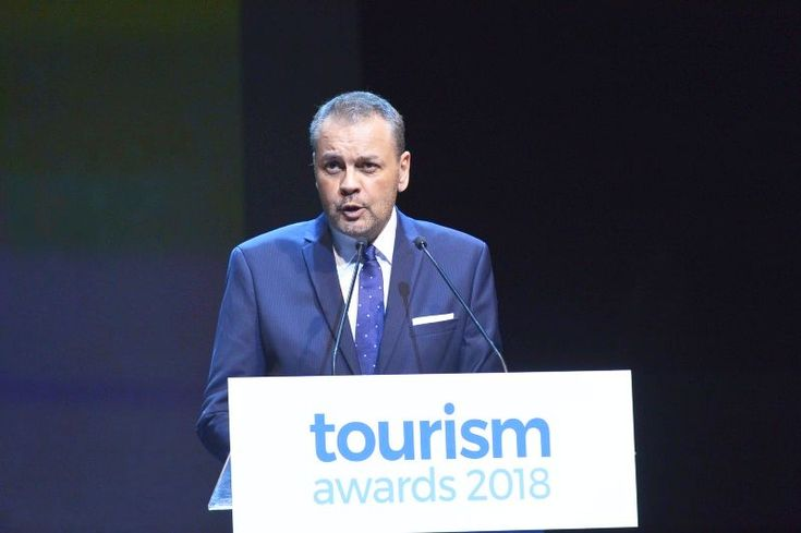 HotelBrain Wins 13 Awards for Management and Hospitality Services