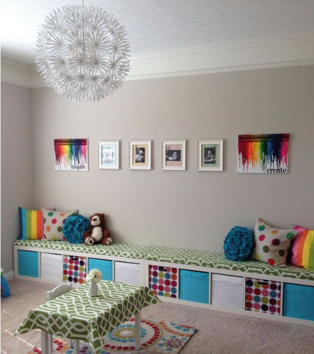 ber ideen zu regal kinderzimmer auf pinterest. Black Bedroom Furniture Sets. Home Design Ideas