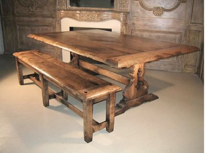 Mike Bell Dining Table Tables Home Portfolio Ideas Buy