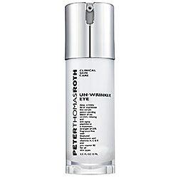 Sephora: Peter Thomas Roth : Un-Wrinkle Eye : eye-treatment-dark-circle-treatment