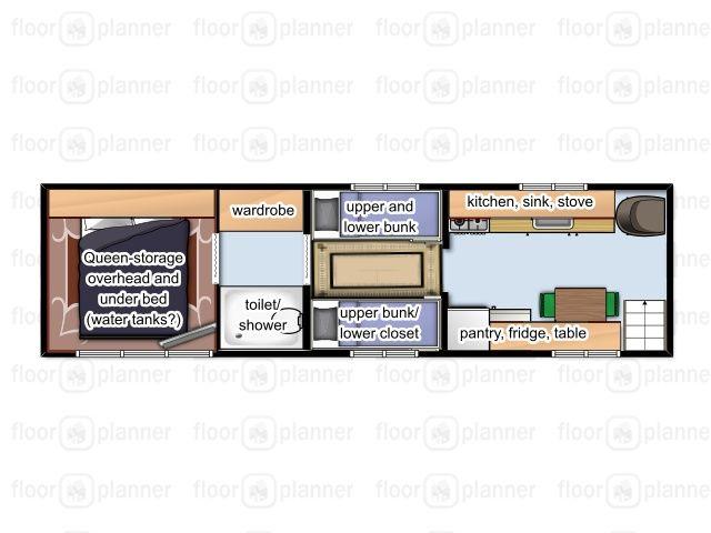 filephp 640215480 skoolie rv sample floor plans
