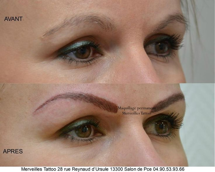 1000 id es propos de tatouage sourcils sur pinterest sourcils tatouage tatouage de. Black Bedroom Furniture Sets. Home Design Ideas